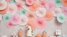 rosace-papier-800x445