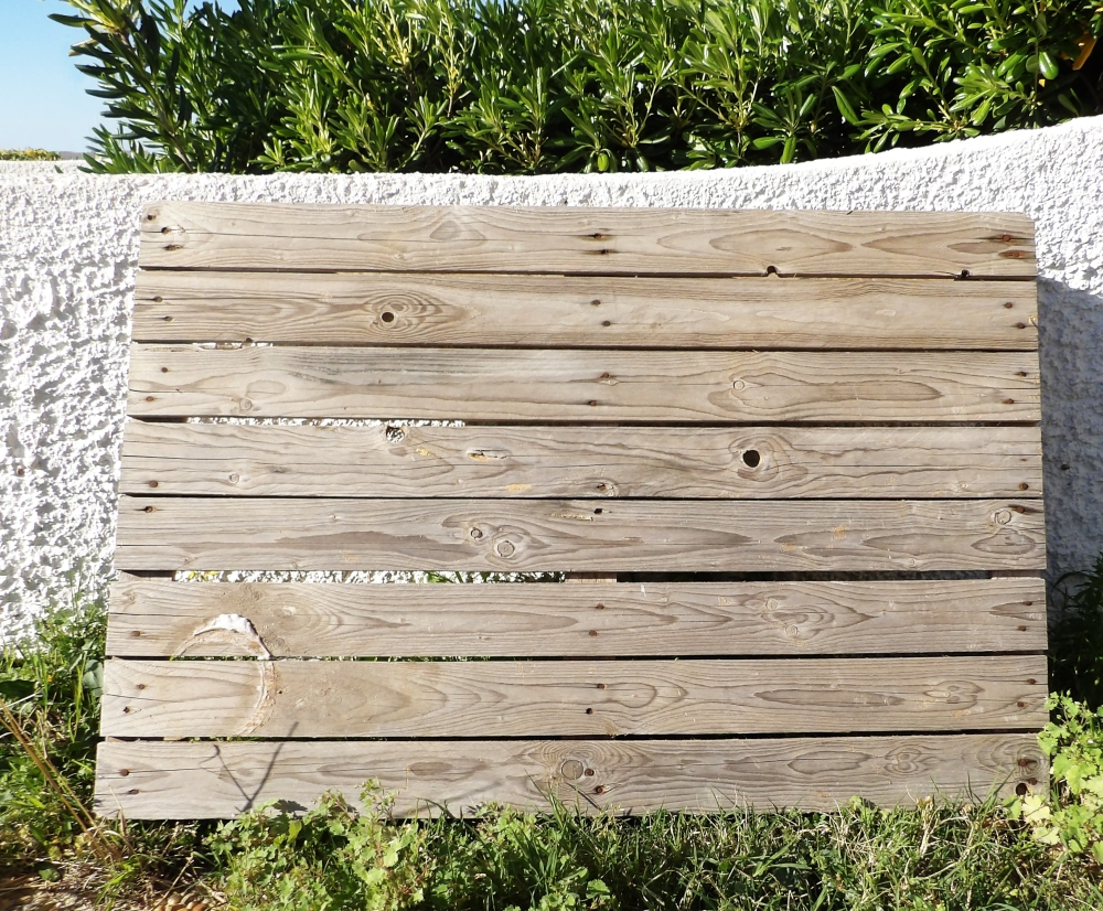 jardinire verticale palette gallery of jardin vertical palette frais les meilleures images du. Black Bedroom Furniture Sets. Home Design Ideas