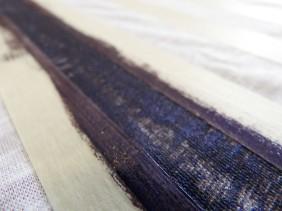 DIY couture marinière sans patron