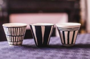 céramique DIY
