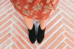 DIY robe portefeuille 16/16