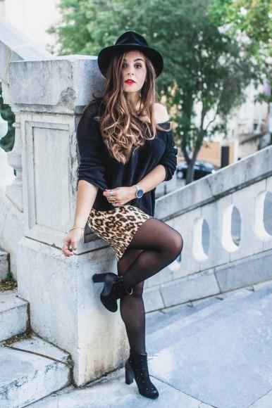 Alexandra - Perpignan 2018 154