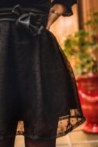 Robe Noel Alex 074