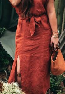 Robe #lolitalaphacklamode016