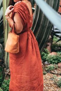 Robe #lolitalaphacklamode022