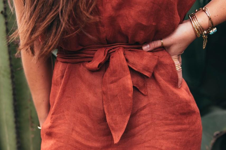 Robe #lolitalaphacklamode046